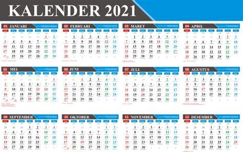 kalender   cdr  jpg lengkap  hari libur nasional gratis  kalender