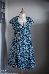robe nessy on pinterest robes patronage and game of thrones With robe portefeuille patron