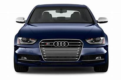 S4 Audi Motortrend Sedan