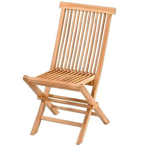 chairs teak patio furniture teak outdoor furniture