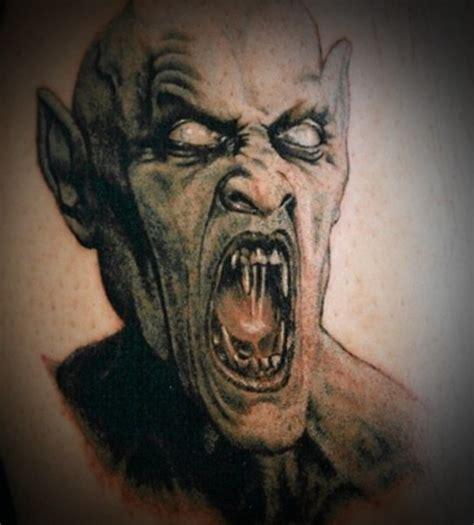 devil tattoos   devils odd stuff magazine