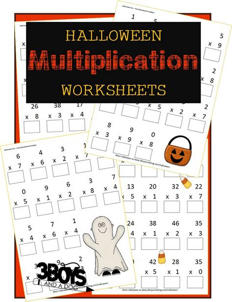753 best halloween crafts learning activities images on