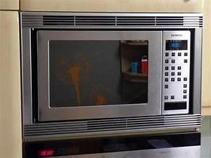 Küchen Aktuell Altwarmbüchen : siemens einbau mikrowelle siemens einbau mikrowelle hf15m552 17 liter garraum volumen 800 watt ~ Orissabook.com Haus und Dekorationen