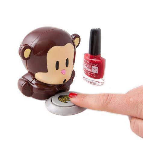 offre d emploi femme de chambre beautiful idee cadeau fille 17 ans 9 sèche ongles singe