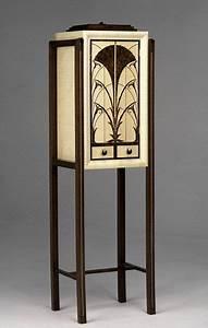 17 Best ideas about Art Deco Decor on Pinterest