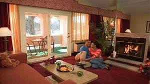 Paradise Resort In The Poconos A Couples Only Resort