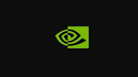 Pc Master Race Desktop Background Nvidia Wallpapers 1080p Wallpapersafari
