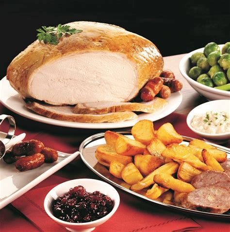 The 20 best ideas for wegmans easter dinner is among my favored points to cook with. Turkey still tops the menu for crowd pleasing at Christmas ...