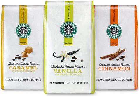 Starbucks Coffee For .25 Italian Coffee Merida Veracruz Turkish Magic Zocalo Puebla Liqueur Recipe Delonghi Machine Ec 685 Manual Noisy Faults