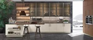 Rafaschieri arredamenti arredamento classico e design a bari for Rafaschieri cucine bari