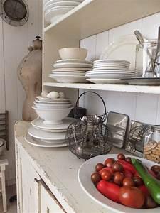 Küche Praktisch Einräumen : princessgreeneye neue einblicke in unsere neue k che ~ Markanthonyermac.com Haus und Dekorationen
