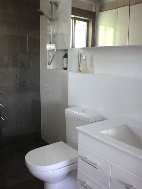 ensuite bathroom ideas small small en suite ideas studio design gallery best design
