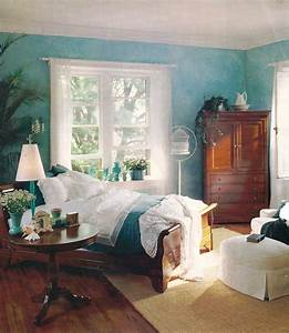Best sponge painting walls ideas on