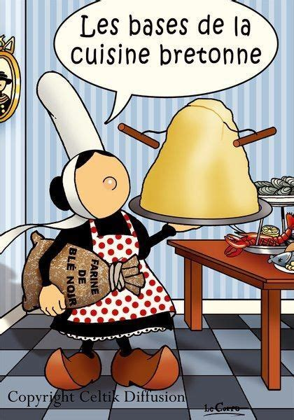 les bases de la cuisine bases de la cuisine bretonne yes le bon beurre sale