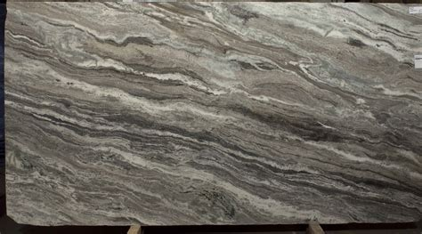 White Reef Leather   Colonial Marble & Granite
