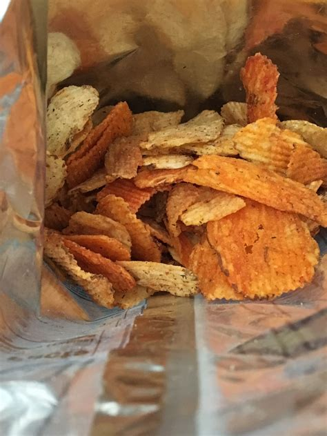 trader joes patio potato chips review kitchn