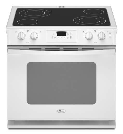 bray scarff appliance kitchen specialist