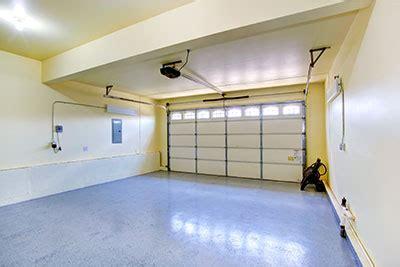 guaranteed garage doors glendale opener service garage door repair glendale az