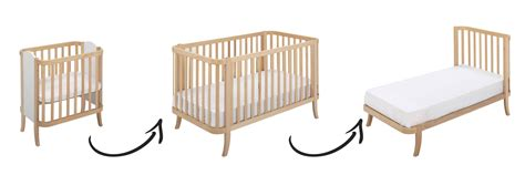 infant bed the free encyclopedia clipgoo