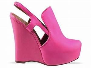 Shoes Jeffery Campbell High heels – LOPI STUDIO