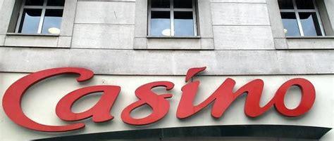 groupe casino siege social le siège social du groupe casino bloqué par des
