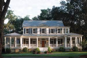 Antebellum Style House Photo by Plantation Style Home Designs Find House Plans
