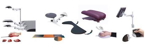 materiel ergonomique pour bureau quelques liens utiles