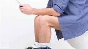 Was Ist Eine Toilette : verstopfung die beste zeit f r den gang auf die toilette ~ Whattoseeinmadrid.com Haus und Dekorationen