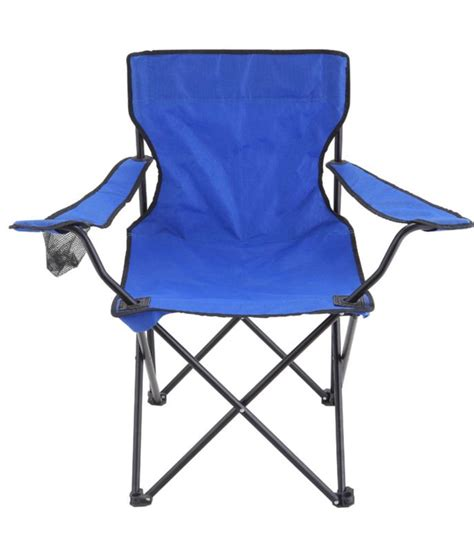 low price quality folding chair pink cing buy