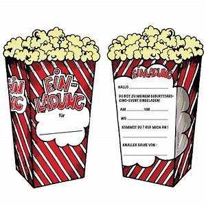 Einverständniserklärung Kino Vorlage : kindergeburtstag einladungskarten vorlagen oder kindergeburtstag einladungskarten selber basteln ~ Themetempest.com Abrechnung