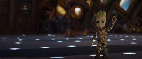 guardians   galaxy vol  trailer breakdown