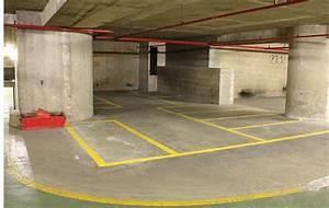 Garage Moto Paris : anne vend son lot de parkings motos paris ~ Medecine-chirurgie-esthetiques.com Avis de Voitures