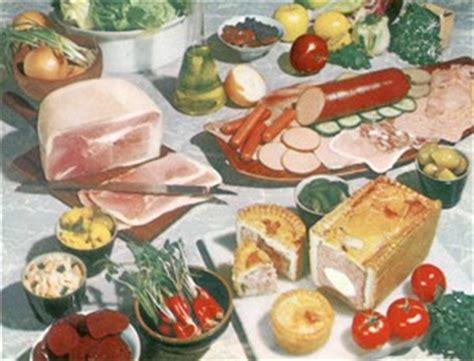 cuisine s 60 tudo para sua festa anos 60 decoração cardápio e roupas