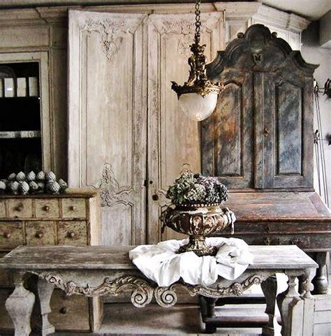 30 Ideen Fuer Zimmergestaltung Im Barock Authentisch Und Modern 30 ideen f 252 r zimmergestaltung im barock authentisch und