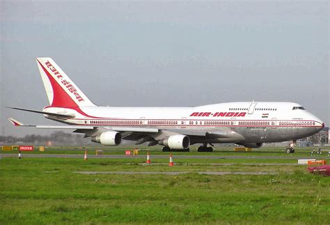 bid on flights india sector psus write to government to