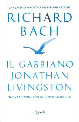 Scheda Libro Il Gabbiano Jonathan Livingston Il Gabbiano Jonathan Livingston Libro Di Richard Bach