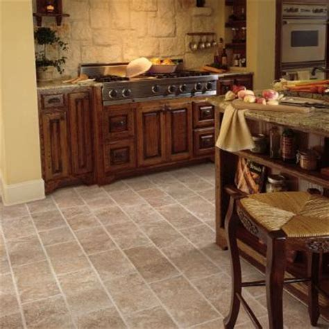 Easy Replacement Flooring Option  Selling Your Home  Red