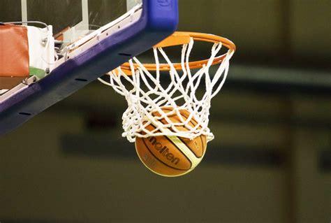 Basketbols TV: 10. - 16. maijs   Latvijas Basketbola savienība