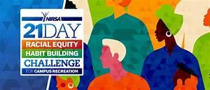 register soon nirsa s 21 day racial equity habit building