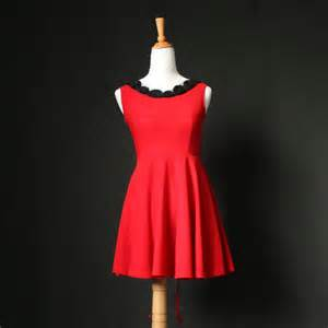 sales christmas dress cocktail dress teen girl clothing