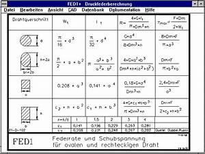 Hexagon Berechnen : infobrief 42 ~ Themetempest.com Abrechnung