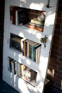 Alte Türen Neu Machen : 20 ideen f r handgemachte m bel und dekorationen aus alten t ren ~ Markanthonyermac.com Haus und Dekorationen