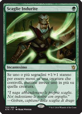 Green White Token Deck Legacy by Metagame It Forum Magic Carte Mazzi Magic Top 8