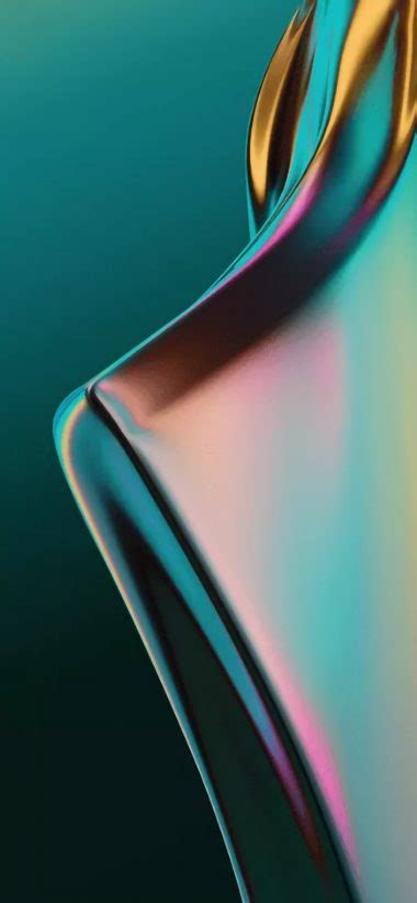 oppo  stock wallpapers hd