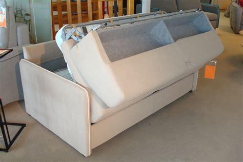 canapé convertible rapide canapé convertible rapide meubles thibaud