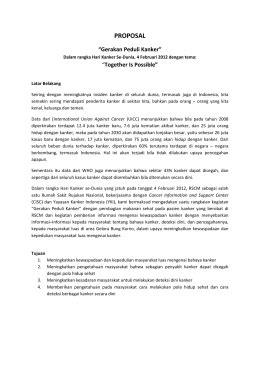 Buku Petunjuk Penggunaan Aplikasi Sistem Informasi RSCM Untuk