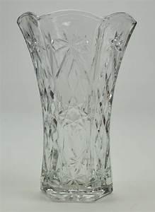 Design Vase : vases designs vintage glass vases for weddings old ~ Pilothousefishingboats.com Haus und Dekorationen