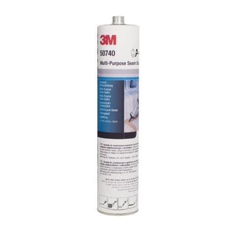 3M™ Purškiamas hermetikas 310 ml rusvai gelsvas