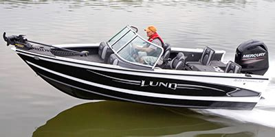 Nada Lund Boats by 2014 Lund Boat Co 1675 Crossover Xs Price Used Value