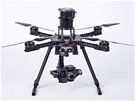 zerouav dragonrc highone rtf military quality quadcopter